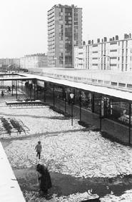 centre-commercialpetit