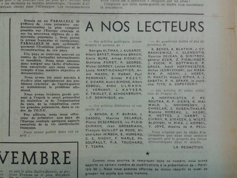 P50 N°69 22 octobre 1947 petit