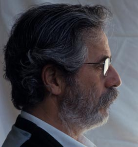 Marc 2003