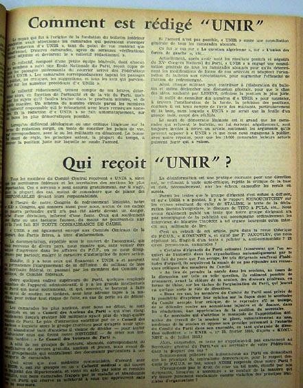 UNIR N°79 aou 59 extrait 4 web