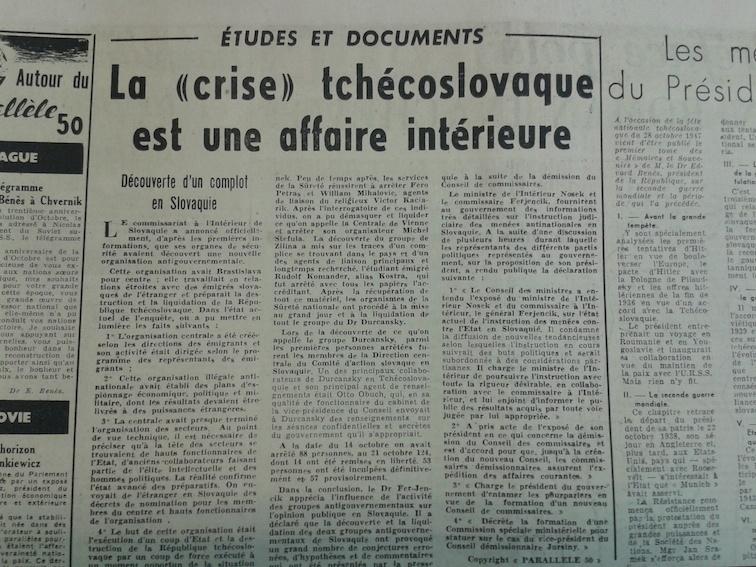 P50 N°68 15 novembre 1947 - copie